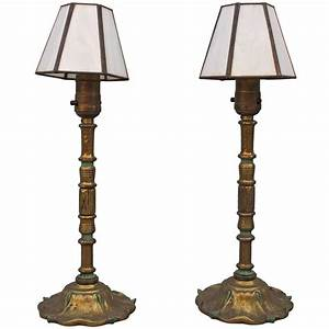 Table Lamp Shades Small ~ Best Inspiration for Table Lamp