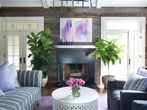 cost high impact fireplace remodel ideas hgtv