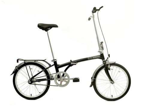 Folding Bike by Dahon Boardwalk S1 Folding Bike Review Best Folding Bike