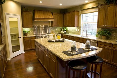 see through kitchen cabinet doors eclectic mix of 42 custom kitchen designs 7879