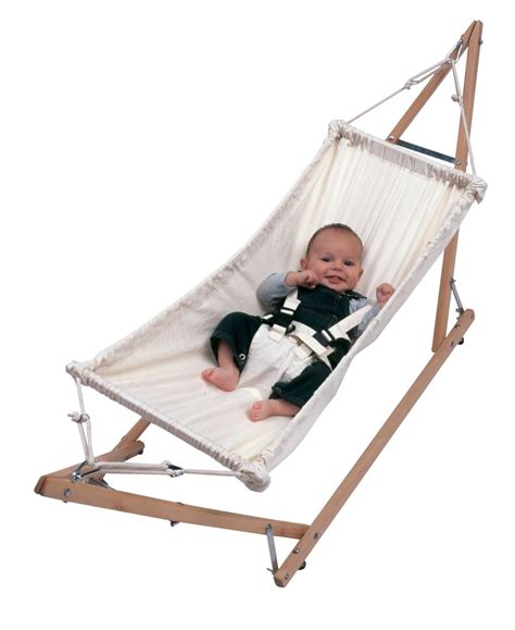 amaca neonato amaca per neonati amazonas koala porta beb 232 it s a