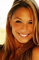 Michele Karmin Death Fact Check, Birthday & Age | Dead or ...