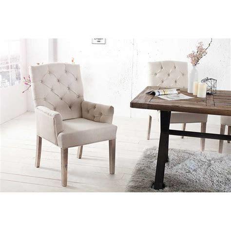 si鑒e de rabattable avec accoudoirs chaise salle a manger avec accoudoir maison design bahbe com