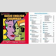 Basic English Grammar, Book 1  Download In Pdf  Gcaol Csspms