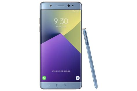 samsung galaxy note 10 estimated price samsung will recycle remining galaxy note 7 devices recovering 157 tons of precious metals