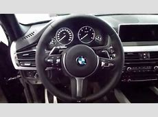 2014 BMW X5 xDrive 40d ''MSport'' 313 Hp Exterior