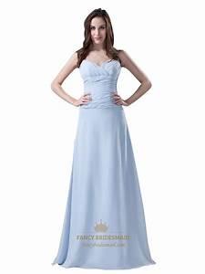 short aqua blue bridesmaid dresses wedding dress shops With aqua wedding dress