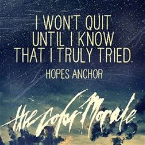 the color morale lyrics 1000 images about the color morale on