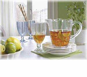 villeroy boch my garden rotweinglas 130mm ebay With katzennetz balkon mit villeroy und boch my garden