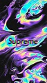 1001+ ideas For a Cool and Fresh Supreme Wallpaper