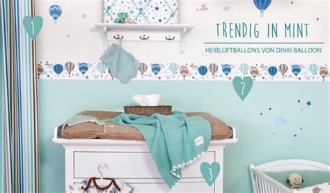Kinderzimmer Gestalten Buben by Gestaltung Babyzimmer W 228 Nde