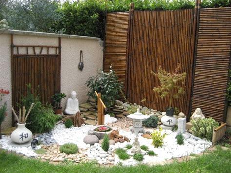 Photos Jardin Zen