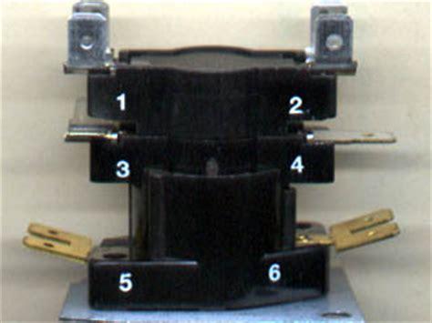 wire diagram for coleman heat pump model 3500a818