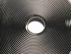 Mastic Pour Carrosserie : mastic joint en cordon cepac produits professionnels pour l 39 automobile vente aux ~ Melissatoandfro.com Idées de Décoration