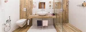 Fliesen Holzoptik Badezimmer : welche fliesen im bad pflegeleicht ostseesuche com ~ Eleganceandgraceweddings.com Haus und Dekorationen