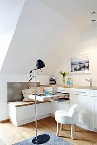 Smart Home Einrichten : 8 smart furniture solutions for small homes ~ Frokenaadalensverden.com Haus und Dekorationen