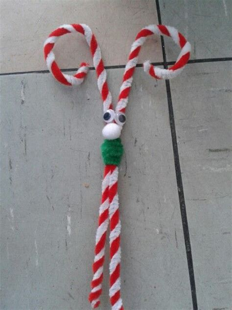 pin by rainbow creations on pipe cleaner crafts pinterest