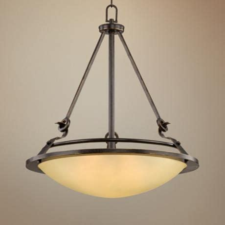 bowl chandelier dining room 1000 images about dining room light fixtures on