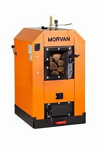 Chaudière à Granulés De Bois : chaudi re bois mh chaudi re bois en acier 19 5 25 5 ~ Premium-room.com Idées de Décoration