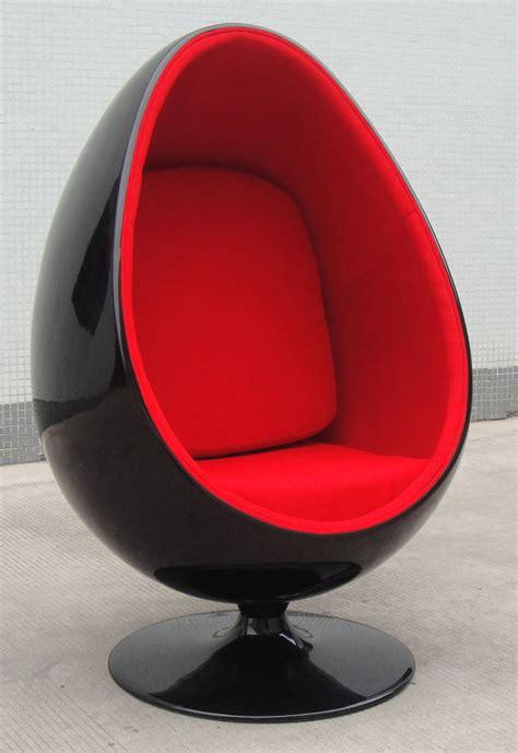 chair pod chair  home design apps