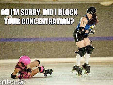Roller Derby Meme - 51 best derby stuff images on pinterest fresh meat roller skating and roller derby girls
