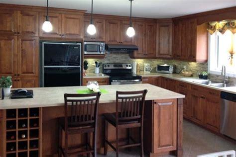 teindre armoire de cuisine découvrez quelques unes de nos réalisations armoires de