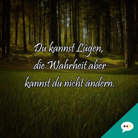 spruchbilder mit zitaten deutsche sprueche xxl