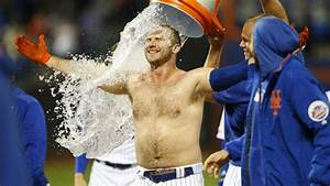 Flipboard: MLB scores: Mets take wild one over Phillies ...
