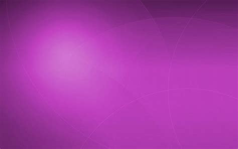 Purple Background Purple Backgrounds Wallpapers Wallpaper Cave