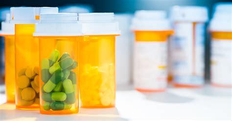 common medicines  avoid  undergoing oral chemo ctca
