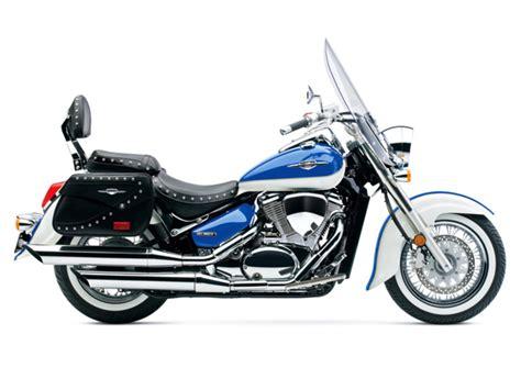 Suzuki C90 Specs by 2007 Suzuki Boulevard C90 Black Motorcycles For Sale