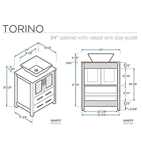 standard bathroom cabinet height standard bathroom vanity cabinet height ideas