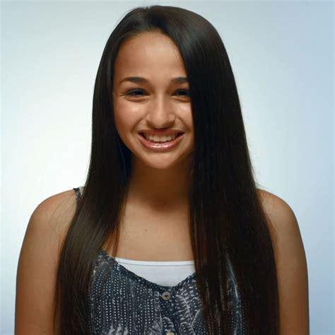 Mit 14 Transgender Teen Wird Beauty Model Bravo
