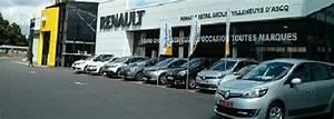 Garage Renault Villeneuve D Ascq : renault lille villeneuve d 39 ascq rrg concessionnaire renault fr ~ Medecine-chirurgie-esthetiques.com Avis de Voitures