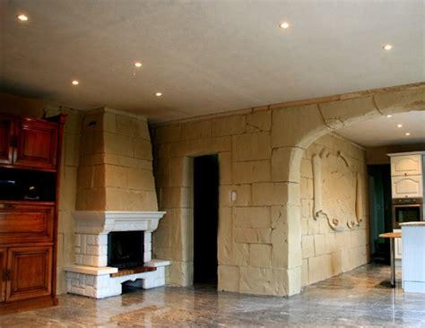 d馗oration murale cuisine decoration murale avec simple faire un petit couloir plus attrayant et moderne vous pouvez avec luaide de with decoration murale avec
