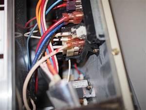 Alex U0026 39 S Blog  Repairing A Hk42fz007 Furnace Control Board