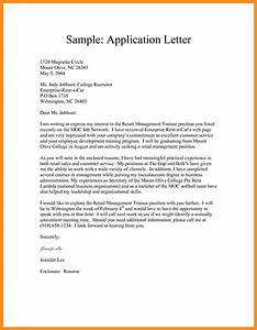 12 write application letter to company agenda example With 12 letters