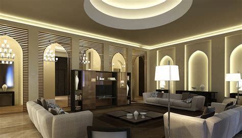homes interiors international interior design villa abdul aziz al