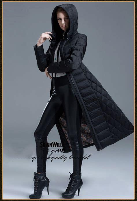 Купить женскую верхнюю одежду в интернет магазине цены в каталоге от 930 руб
