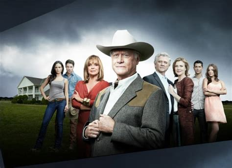 dallas cast photo tv fanatic
