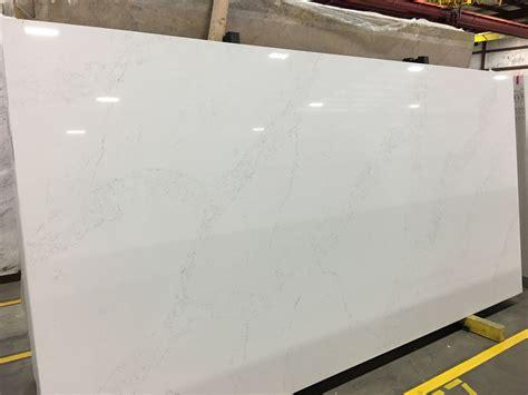 arabis white cq cm quartz slabs countertops cosmos granite