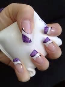 Uv gel nail art designs application tips