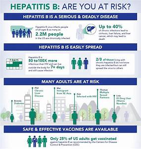 Hepatitis B Hepatitis B Vis