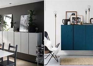 IKEA HACK - IVAR CABINET - SOOPHISTICATED