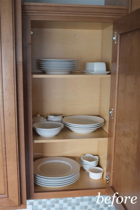 In The Cupboard by Color In The Cupboard With Teal Dinnerware