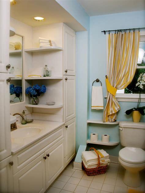 Diy Bathroom Ideas by Bathroom Organization Diy