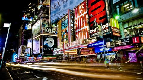 Fifth Avenue New York, Known to be a Paradise For ...