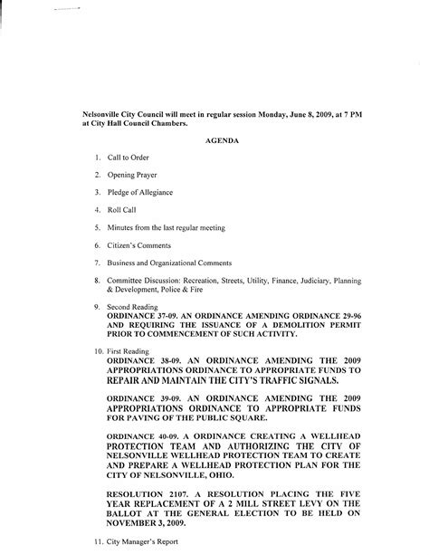 Environmental Protection Plan Template by Communication Plan Epa Communication Plan