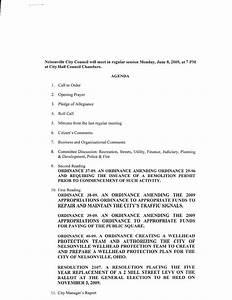communication plan epa communication plan With environmental protection plan template