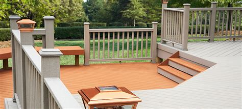 Menards Free Deck Plans by Free Deck Design Software Menards Myideasbedroom